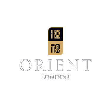 Orient restaurant - China Town, Wardour Street, London